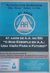 41anosb