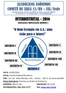interdistrital2016