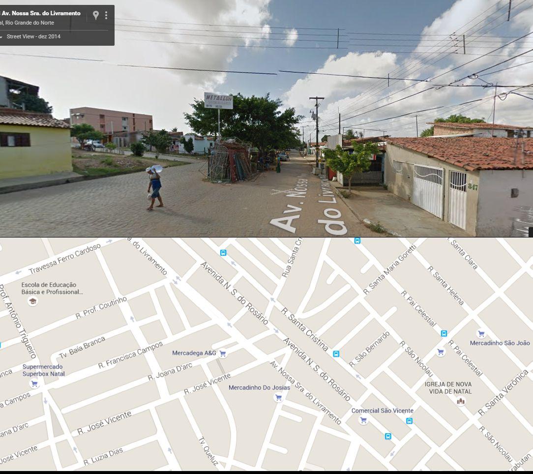 boa_esperanca_mapa