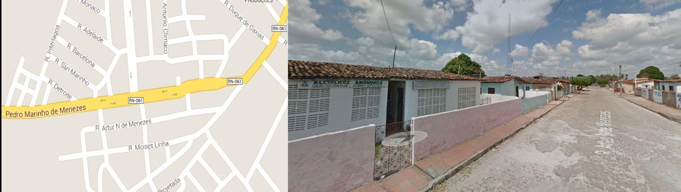 boa_vontade_mapa