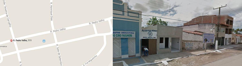canguaretama_mapa