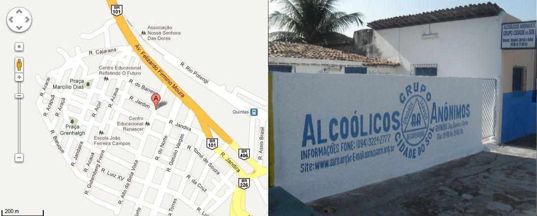 cidade_do_sol_mapa