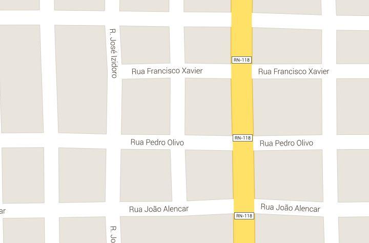 ipueira_mapa