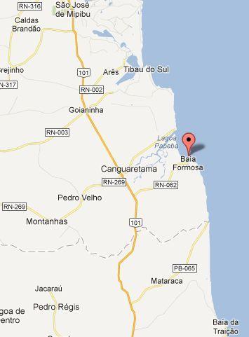 libertacao_mapa