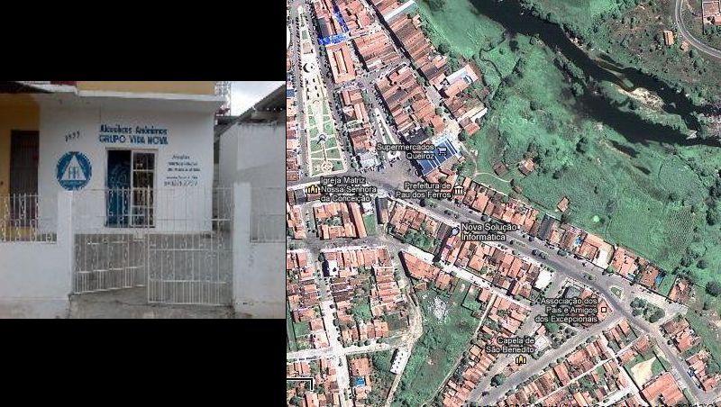 vida_nova_pau_dos_ferros_mapa