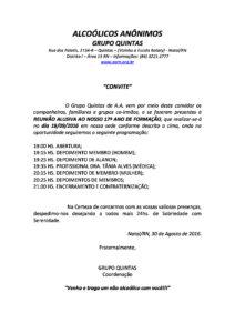 CONVITE-QUINTAS.2