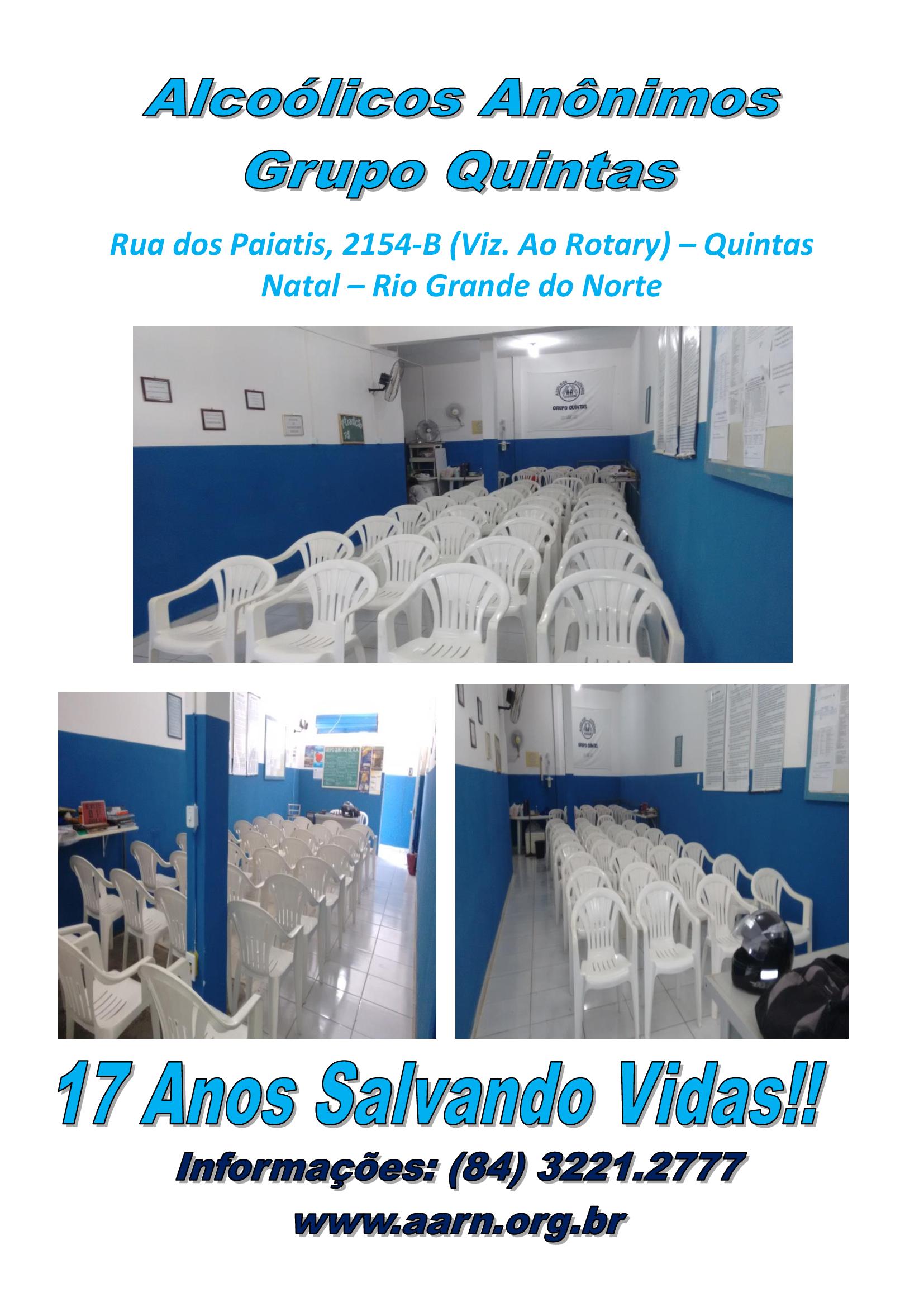GRUPO-QUINTAS-17-ANOS