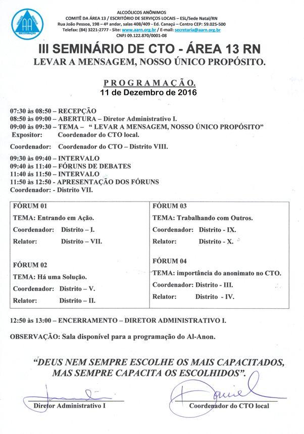 programacao-net-iii-sem-cto-2016-29112016