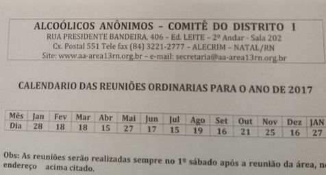 reunioes-distrito-I-2017