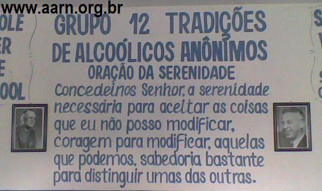 12_tradicoes2