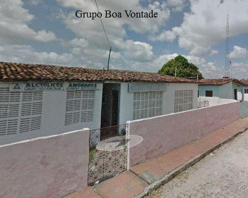boa_vontade