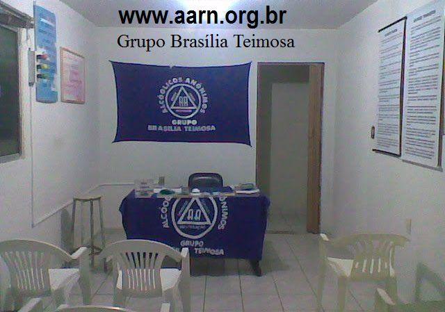 brasilia_teimosa