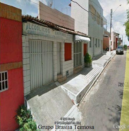 brasilia_teimosa2