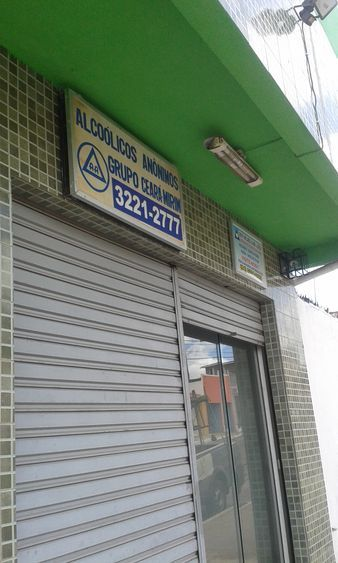 ceara-mirim3