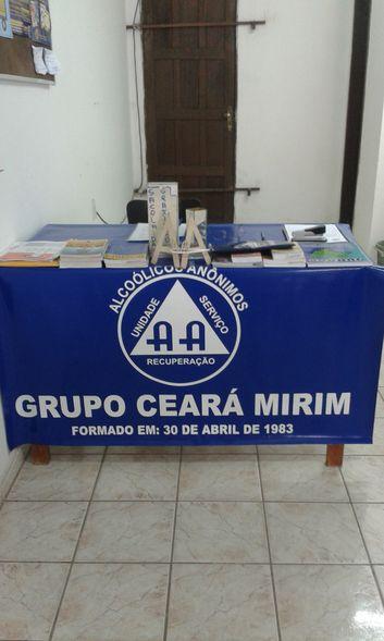 ceara-mirim4