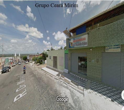 ceara-mirim6