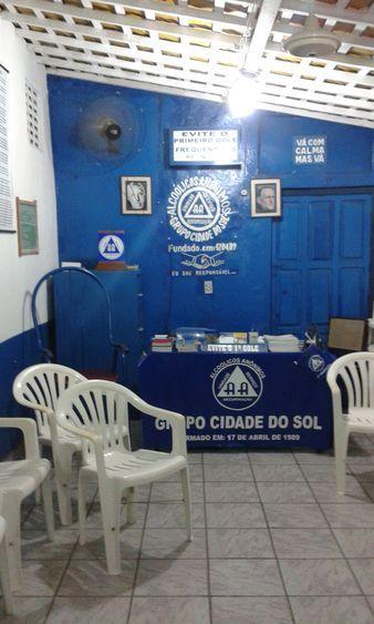 cidade-do-sol3