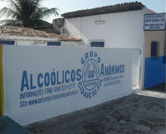 cidade-do-sol4