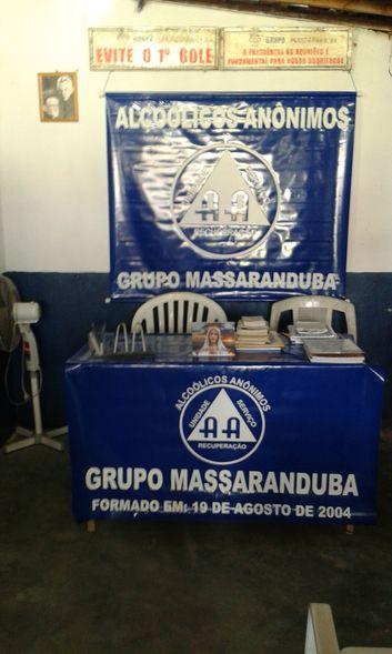 massaranduba3