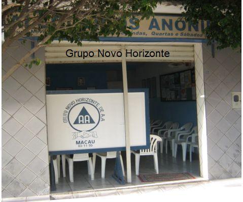 novo_horizonte