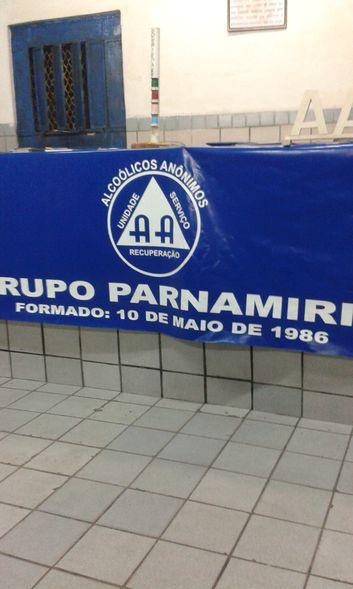 parnamirim3