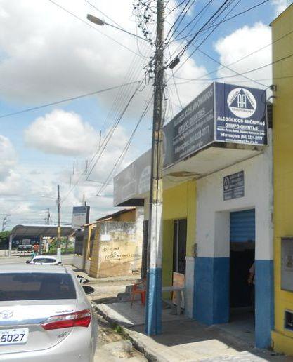 quintas2