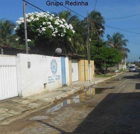 redinha3