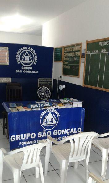 sao-goncalo2