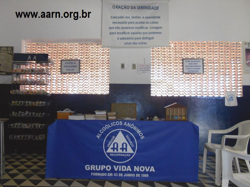 vida_nova_acu2