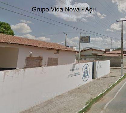 vida_nova_acu3