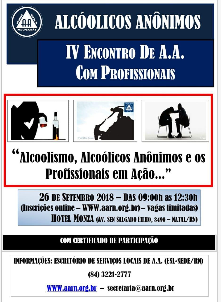 IV-ENC-PROF