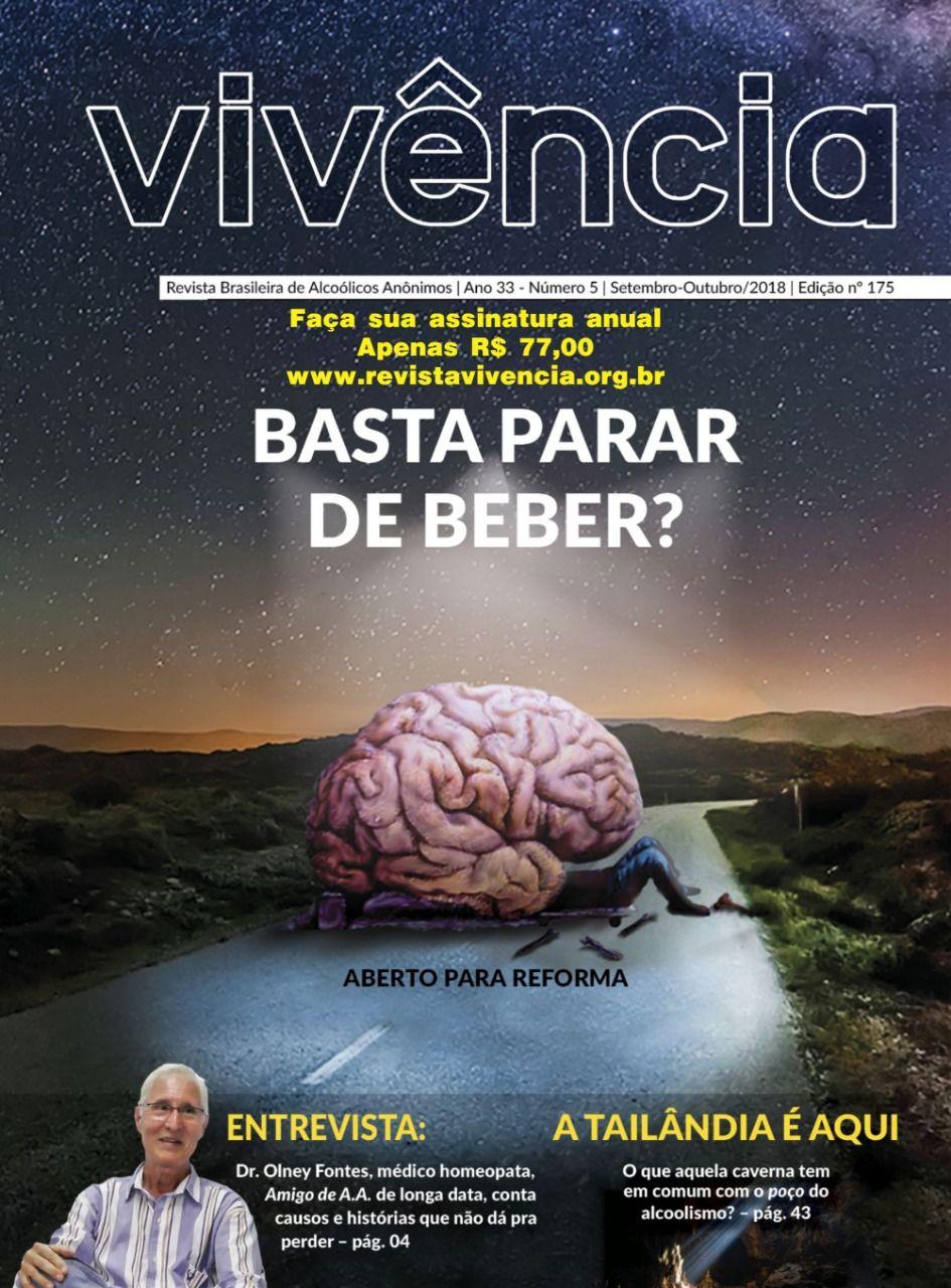 VIVENCIA175