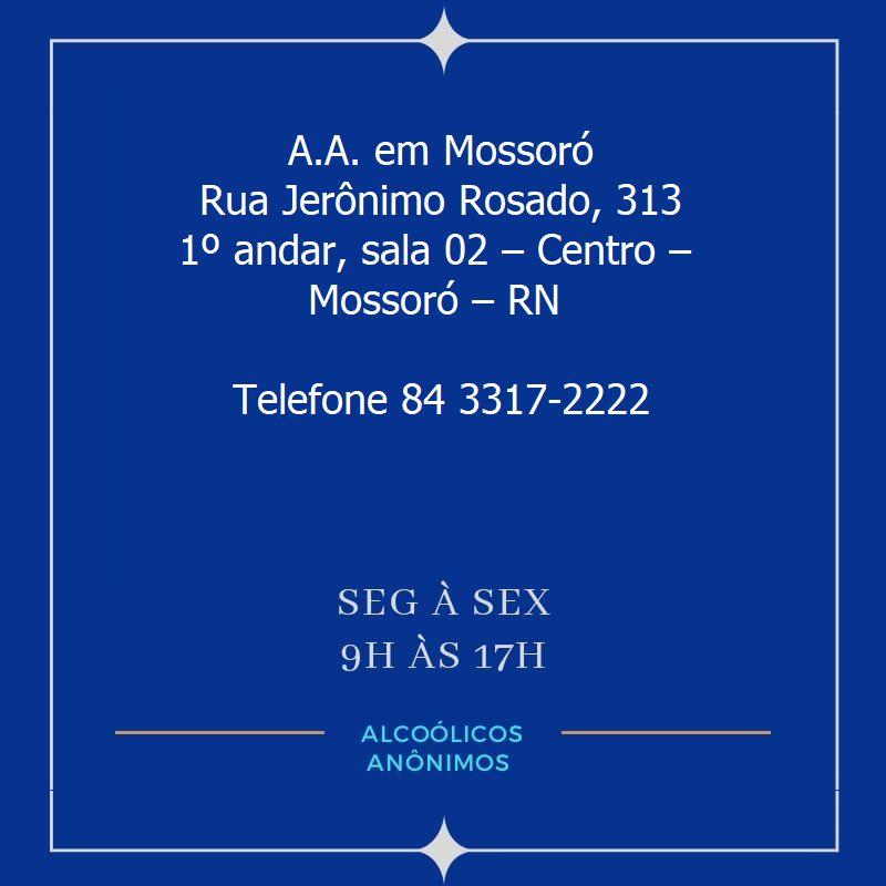 aa-mossoro