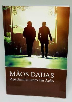 maos-dadas